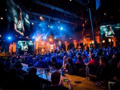 Sự phát triển của thể thao điện tử: Cơ hội cho các thương hiệu