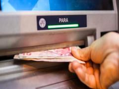 Startup với sáng kiến ATM khử khuẩn tiền mặt