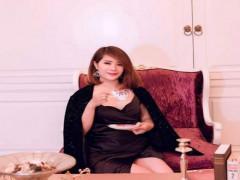 Bùi Thị Phương: kinh doanh online thành công cùng thương hiệu  Green Beauty