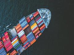 Đa dạng nguồn cung, bài học từ sự đứt đoạn của chuỗi cung ứng toàn cầu