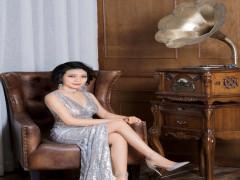 Tống Thị Liên: người phụ nữ muốn bứt phá những giới hạn