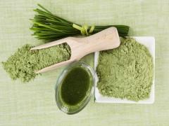 Bổ sung dinh dưỡng đúng cách để tăng sức đề kháng mùa dịch