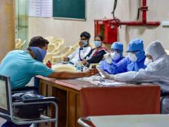 Những lưu ý với doanh nghiệp Việt Nam về giao thương khi Ấn Độ đẩy mạnh chống dịch Covid-19