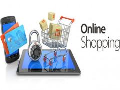 Mua sắm trực tuyến, người tiêu dùng cần lưu ý những điều sau