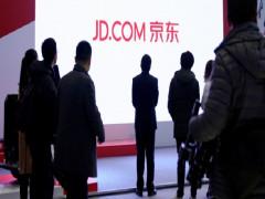 Theo chân Alibaba, JD.com sắp niêm yết trên sàn Hong Kong