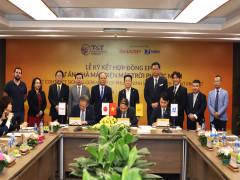 Nhà máy điện mặt trời Phước Ninh sẽ chính thức vận hành từ tháng 06/2020