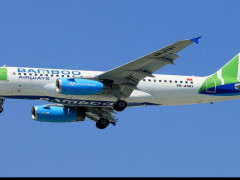 Nợ 205 tỷ, Bamboo Airways