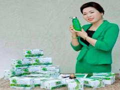 Nguyễn Thị Yến: kinh doanh Green Beauty là tôi đang giúp ích cho cuộc đời