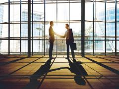 Chiến lược chinh phục các thương hiệu lớn cho startup B2B