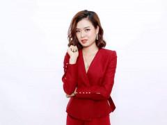 Phạm Thị Trang: cô chủ shop mỹ phẩm bén duyên kinh doanh online cùng Green Beauty