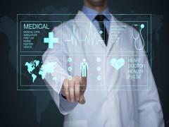 Dịch Covid-19 âm thầm thúc đẩy hệ thống y tế trực tuyến ở châu Âu