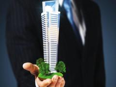 Giải pháp nào giúp doanh nghiệp bất động sản vượt qua mùa dịch?