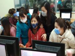 Việt Nam đứng thứ 9 trên toàn cầu về mức độ bị ảnh hưởng của phần mềm gián điệp