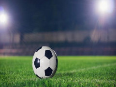 Bị xử thua kiện và phải bồi thường, xưởng sản xuất bóng đá không ngờ trong họa gặp phúc lớn