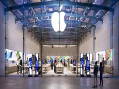 Xin lỗi nhà đầu tư, Apple không còn là công ty nghìn tỷ USD