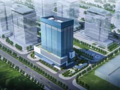 Samsung bắt đầu xây trung tâm R&D tại Việt Nam