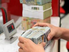 Chính phủ cần kiên định không lạm dụng chính sách tiền tệ để kích thích nền kinh tế