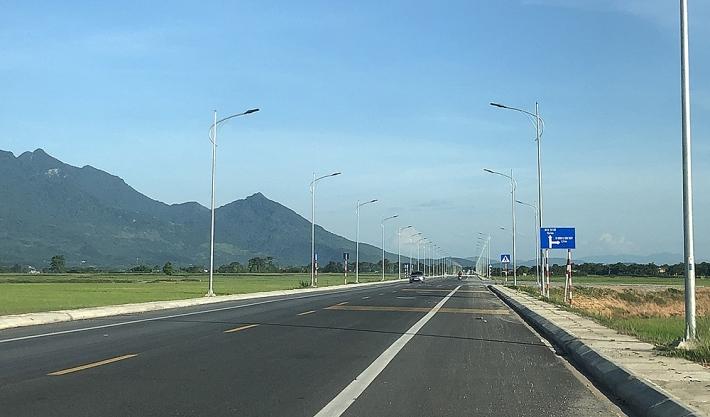 Phú Thọ đồng hành cùng DN thực hiện đúng quy định pháp luật về thu hút đầu tư phát triển du lịch