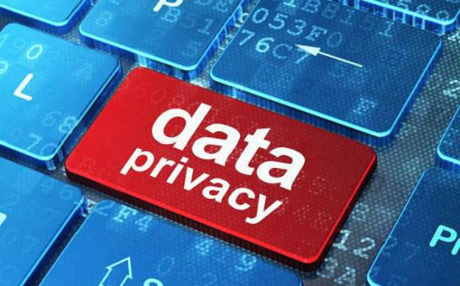 Bảo vệ dữ liệu cá nhân: Khoảng trống pháp lý