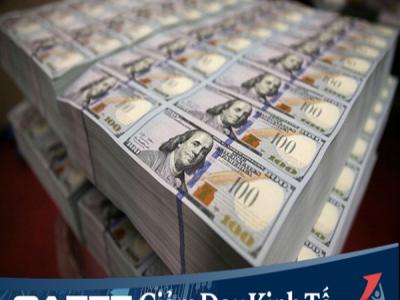 """Có gì trong """"tủ thuốc"""" của các ngân hàng trung ương?"""