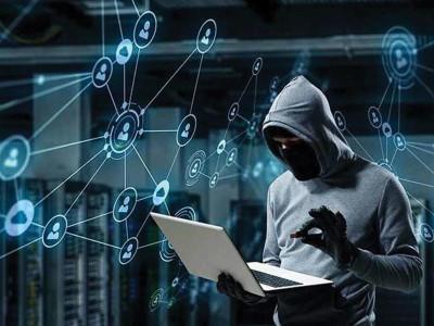 Cảnh giác với mã độc khi làm việc trực tuyến