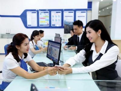 Đồng bộ giải pháp hỗ trợ doanh nghiệp và người lao động