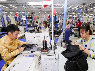 Khai thác thị trường lao động Việt Nam sau khi EVFTA có hiệu lực