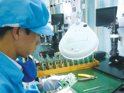 Doanh nghiệp FDI gặp khó, cơ quan quản lý đề xuất biện pháp tháo gỡ