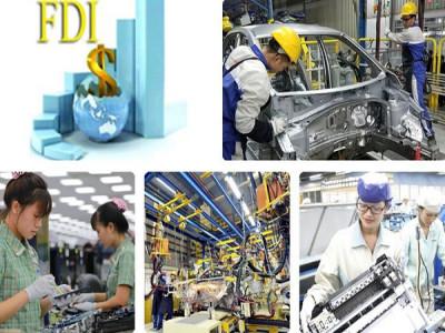 Việt Nam thêm cơ hội đón dòng vốn ngoại
