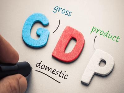 GDP quý I/2020 vẫn tăng  dù thấp nhất trong giai đoạn 2011 - 2020