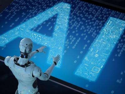 Tác động của Trí tuệ nhân tạo và công nghệ đối với xã hội
