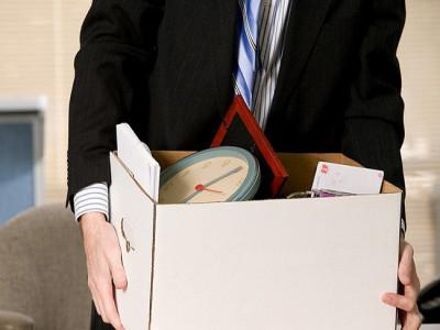 Doanh nghiệp có quyền chấm dứt hợp đồng lao động vì Covid-19?