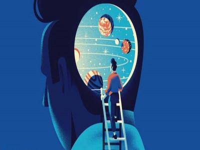 Học phương thức kinh doanh theo người Do Thái: Rủi ro càng lớn, lợi nhuận càng nhiều