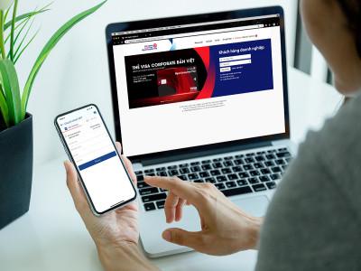 Ngân hàng Bản Việt miễn 100% phí chuyển tiền online cho khách hàng cá nhân và doanh nghiệp.