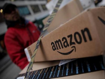 Amazon đình chỉ gần 4.000 tài khoản bán hàng vi phạm quy định giá