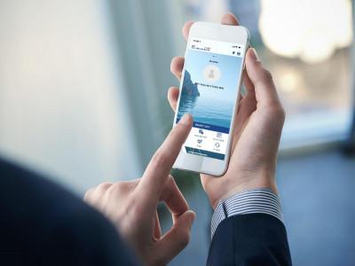 Ngân hàng Bản Việt ra mắt ứng dụng Viet Capital Biz dành cho doanh nghiệp