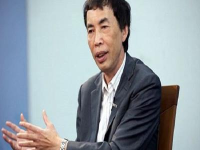 Chuyên gia kinh tế Võ Trí Thành: Bất động sản cũng cần được hỗ trợ trong cơn bão Covid-19