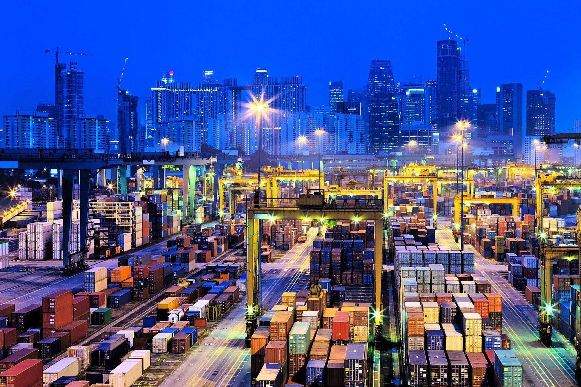 Kinh tế toàn cầu cần 26.000 tỷ USD để khôi phục