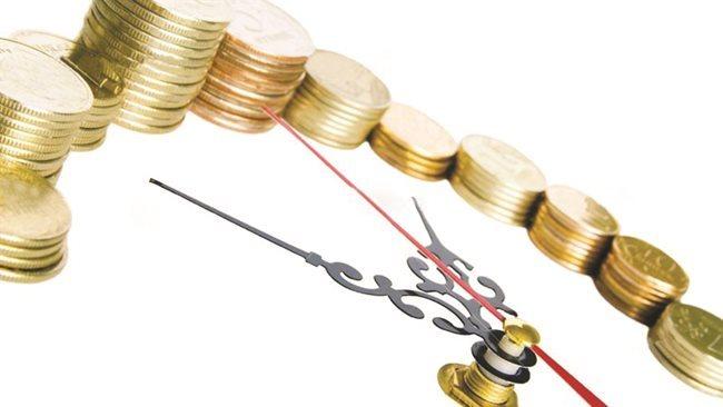 Công cụ chính sách tiền tệ vẫn cần thiết trong đại dịch