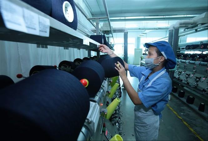 Gói hỗ trợ DN vay trả lương và an sinh cho lao động: Doanh nghiệp và lao động đều mong