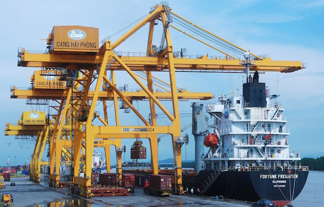 Bộ Công Thương cảnh báo xuất khẩu sẽ đối mặt khó khăn chồng chất