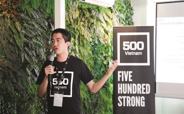 Giám đốc quỹ 500 Startups: Những việc nên làm để startup ứng phó tác động dịch Covid-19