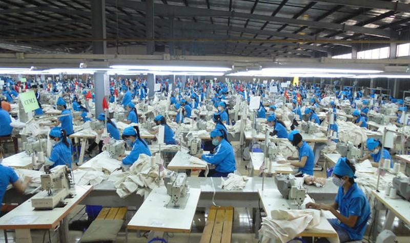 Nhật Bản tạm ngừng nhập cảnh lao động Việt Nam do Covid-19