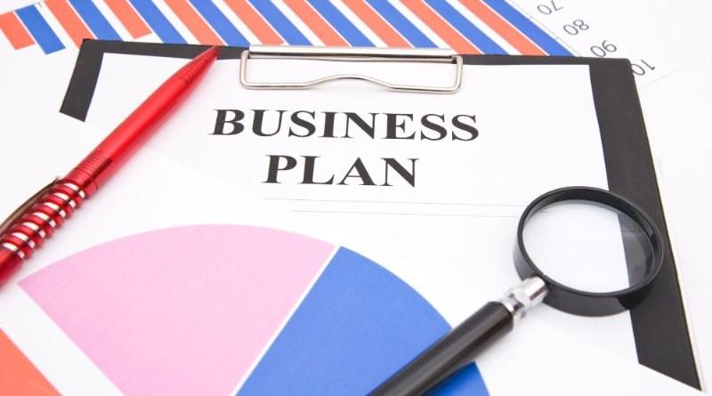 Nhiều doanh nghiệp thận trọng với kế hoạch kinh doanh năm 2020