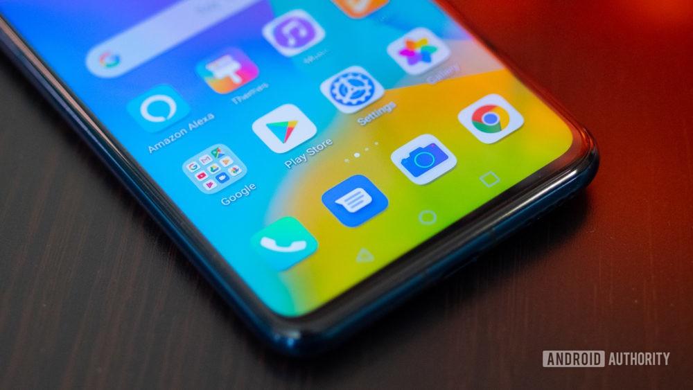 Những quan niệm sai lầm của người dùng smartphone