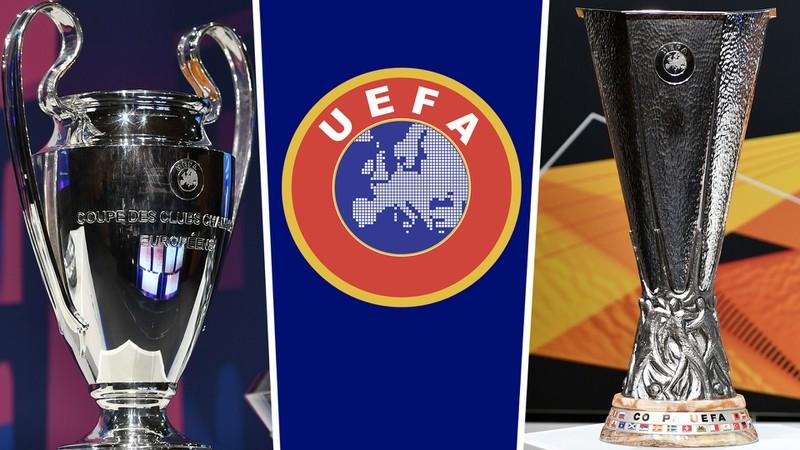 WHO đưa ra khuyến cáo không tưởng cho bóng đá châu Âu