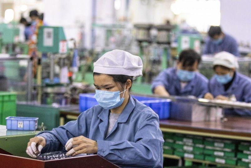 Quản lý lực lượng lao động hậu Covid-19, doanh nghiệp cần làm gì?