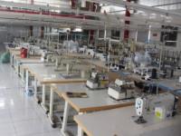Nghệ An:  258 doanh nghiệp bị ảnh hưởng nặng do dịch Covid-19