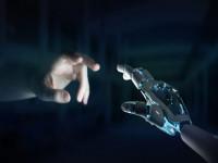 Apple mua startup AI để nâng cấp dịch vụ của mình