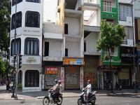 Dòng tiền chờ đợi thị trường bất động sản hồi phục sau đại dịch